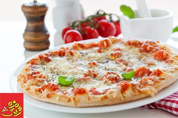 بهترین رستوران ایتالیایی تهران