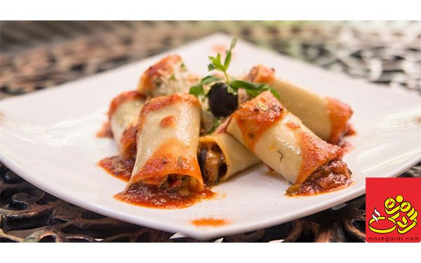 خاص ترین رستوران های تهران
