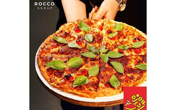 بهترین رستورانهای ایتالیایی در تهران