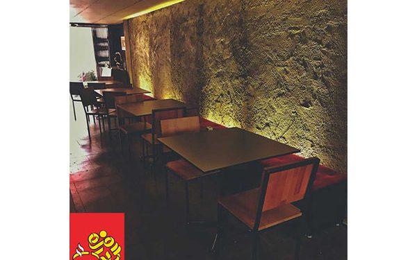 بهترین کافی شاپ ها در تهران
